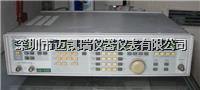 SG-5110信號發生器 SG-5110