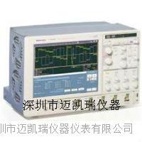 VM6000、VM6000自動視頻分析儀VM6000 VM6000