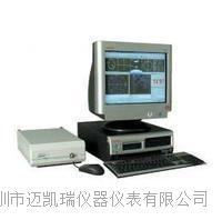 STR4500、租賃SPIRENT STR4500信號發生器 STR4500
