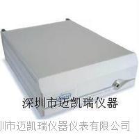 思博倫GSS6300/SpirentGSS6300 GSS6300 GSS6300