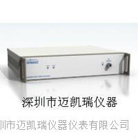 GSS6100信號發生器,二手GSS6100 GSS6100