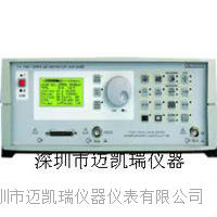GV998電視信號發生器,二手GV998 GV998