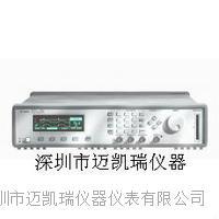 Agilent 81104A 二手脈沖/碼型發生器 81104A