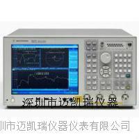 二手出售- Agilent E5071A網絡分析儀 E5071A