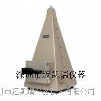 出售二手三角錐泰士康TC-5062A TC-5062A