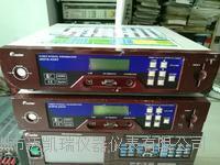 MSPG-7100S 視頻信號發生器 MSPG-7100S