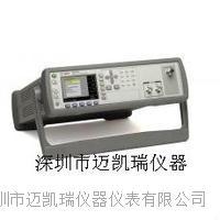 Agilent安捷倫N4010A WIFI/藍牙測試儀 N4010A