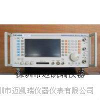 供應馬可尼無線電綜合測儀2945A二手儀器 2945A