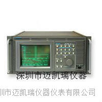 VM700T-tektronix 二手VM700T VM700T