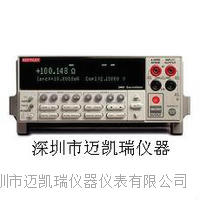 keithley 2400 keithley 2400数字源表 2400
