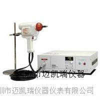 日本菊水KES4021A靜電放電模擬儀KES4021A KES4021A