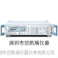 SML01,1G信號源,SML02,SML03 SML01