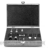 Agilent85036B 校準件,收購85036B 85036B
