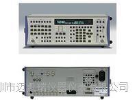 TG39BC TG39AC 二手電視信號發生器 TG39BC