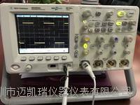 MSO6054A MSO6104A MSO7104B示波器 MSO6054A