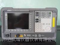 N8975A噪聲系數分析儀 N8975A+n4002a N8975A