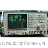 2965A,二手2965A無線電綜合測試儀 2965A