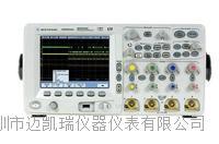 MSO6104A 維修MSO6104A示波器 E4440A