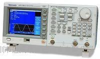AFG3012B 二手函數信號發生器 AFG3012B