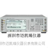二手 KES4021A靜電放電模擬儀