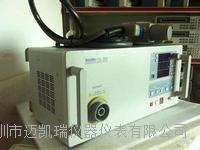 二手靜電發生器ESS-2001 ESS-2002 ESS-2001