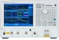 E5052B信號分析儀 回收agilent E5052B E5052B