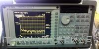 35670A 二手35670A信號分析儀 35670A