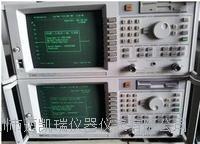 8712ET 8712ES 出售二手網絡分析儀 8712ET