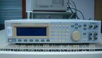 VA2230A 二手VA2230A 租賃音頻分析儀 VA2230A