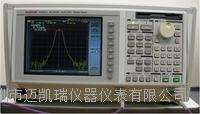 R3765CG網絡分析儀 愛德萬R3765CG報價 N5182A