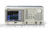 AFG3022B AFG3021B 函數信號發生器 N5182A