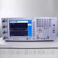 E6607A 二手信號分析儀 E6607B E6607C N5182A