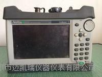 S331L 二手S331L天饋線分析儀 S331E N5182A