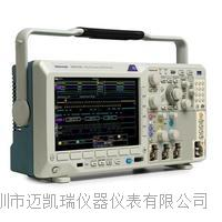 MDO3032示波器 二手MDO3032報價 N5182A