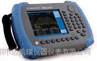 N9342C 二手N9342C agilent N9342C頻譜儀 N5182A