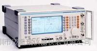 2965A 2965A報價 2965A綜合測試儀 N5182A