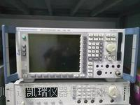 FSP7 MS2691A 二手FSP7頻譜分析儀 N5182A