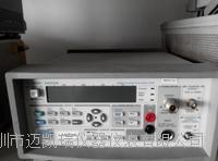53148A功率計 agilent53148A報價 N5182A