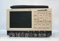 TDS7404示波器 維修Tektronix TDS7404 N5182A