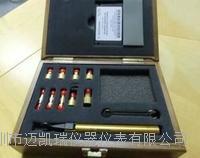 85032F 85033E 85056D 85052D校準件 N5182A