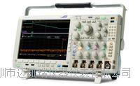 MDO3054 Tektronix MDO3054 回收MDO3054 N5182A