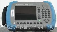 agilent N9340B N5182A