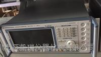 SMP02信號發生器 N5182A