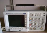 回收TDS3012C示波器 租賃TDS3012C N5182A