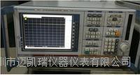 ZVB4網絡分析儀 回收ZVB4 N5182A