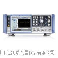 SMW200A信號源 RS SMW200A N5182A