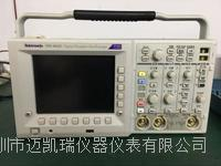 TDS3032C示波器 回收TDS3032C N5182A