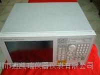 agilent E5070A網絡分析儀 回收E5071B N5182A