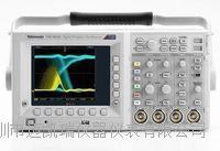 TDS3034C示波器 回收TDS3034C N5182A