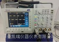 TDS3054B示波器 出售TDS3054C N5182A
